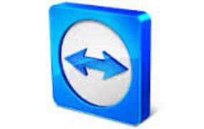 TeamViewer Portable