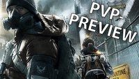 The Division Preview: So spielt sich der PvP-Modus! (E3 2015)