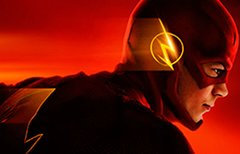 The Flash Staffel 2, Folge 23:...