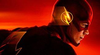 Wann startet The Flash Staffel 2? – Und wann in Deutschland?