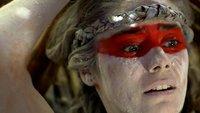 The Green Inferno: Hostel-Regisseur lehrt euch das Fürchten