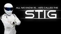 Wer ist The Stig? Wirklich Schumi?
