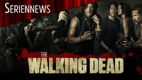 GIGA Seriennews: The Walking Dead, Hannibal & Dragon Ball Super