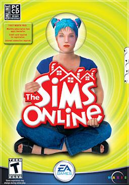 sims online spielen kostenlos mac