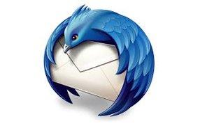 Thunderbird Beta