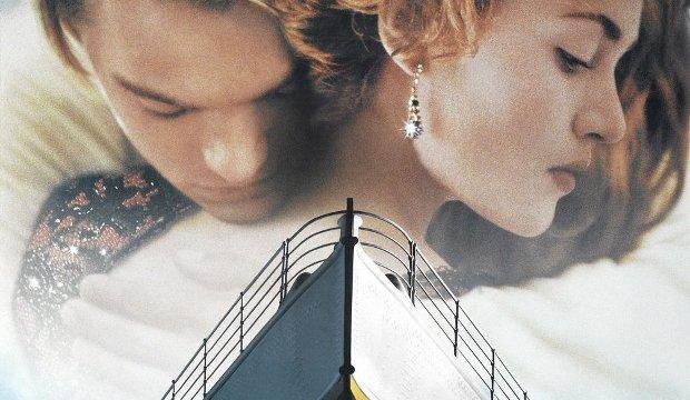 Zum Tod von James Horner: Ein Plädoyer für die Filmmusik