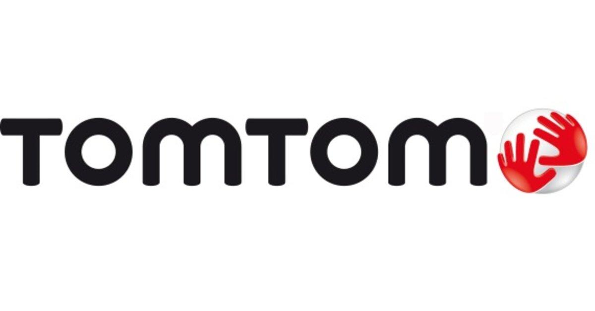 Tomtom Sd Karte Installieren.Tomtom Karten Installieren Anleitung