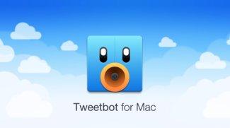 Tweetbot 2.0 für OS X ab sofort verfügbar