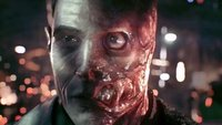 Batman Arkham Knight: Harvey Dent/Two-Face - Alles über Two-Face