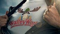 Die schrillen Vier auf Achse Reboot: Neuer Trailer zu Vacation