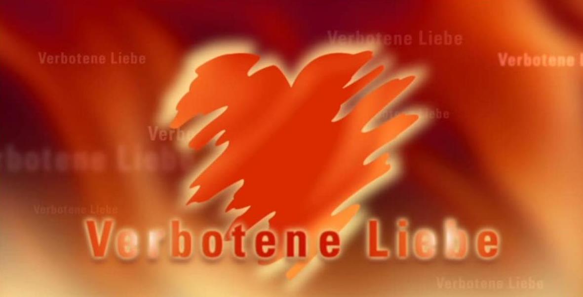 Verbotene Liebe Online Sehen