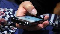 Vodafone Mobiles Bezahlen – so gehts