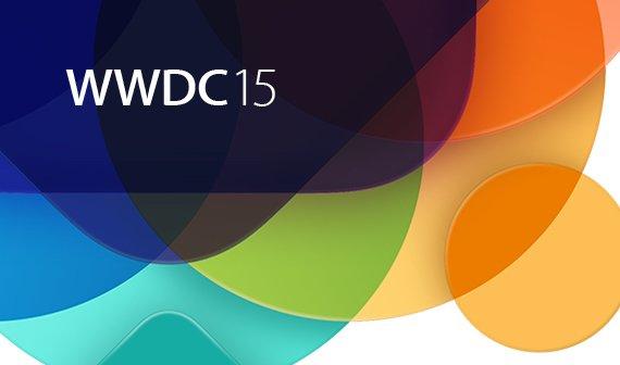 WWDC-Keynote in der Zusammenfassung (08.06.2015): OS X El Capitan, iOS 9 und watchOS