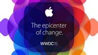WWDC: AltConf darf Keynote-Stream nun doch zeigen