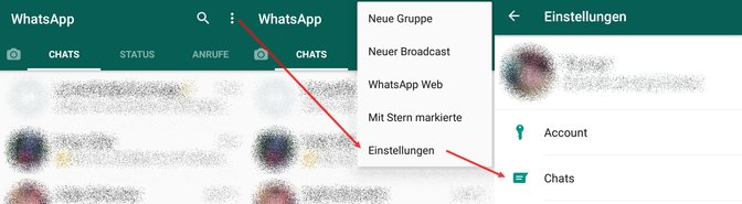 WhatsApp Backup 01