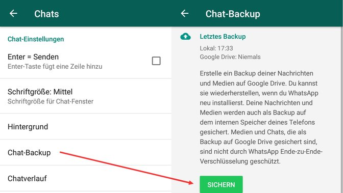 WhatsApp Backup 02