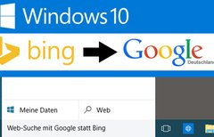 Windows 10:...