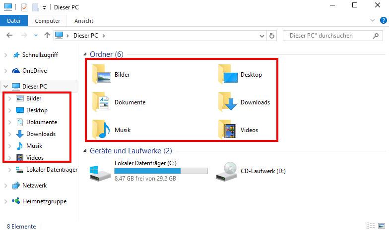 Windows-10-Ordner-entfernen-Dieser-PC.jpg