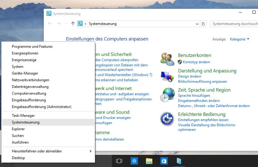 netzwerkadapter treiber windows 7