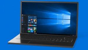 Windows 10: Oktober-Update löscht eigene Dateien – Hilfe, das könnt ihr tun!