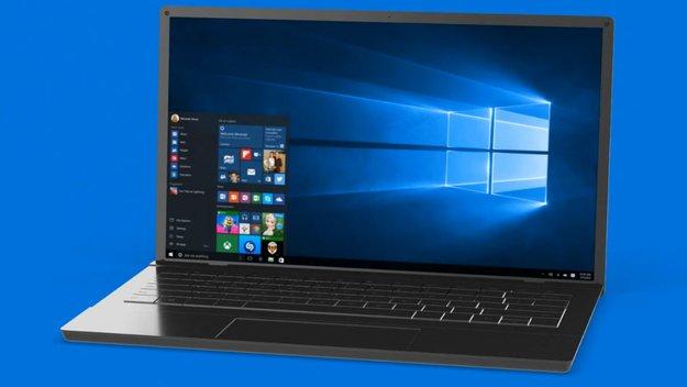 """""""Windows 10 Oktober 2018 Update"""" löscht eigene Dateien – Hilfe, das könnt ihr tun!"""
