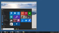 Windows 10 in VMware Player installieren – So geht's