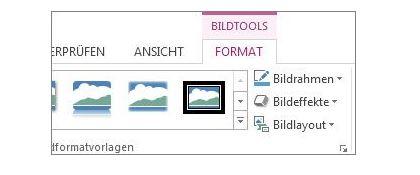 Word Rahmen Um Text Bild Und Seite Einfügen So Gehts Giga