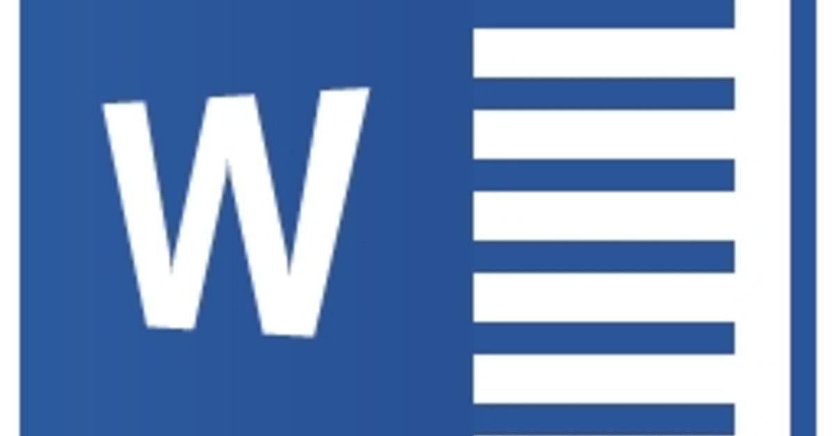 Word Formatvorlagen Laden Erstellen Und ändern Giga