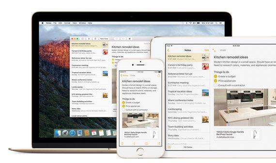 Apple arbeitet an Fix für Sicherheitslücke XARA