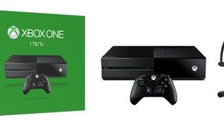 Xbox One: Neue Version in Deutschland vorbestellen