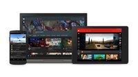 YouTube Gaming: Twitch-Konkurrent offiziell angekündigt