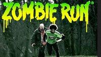 Zombie Run 2015: Termine und Infos zum Untoten-Spektakel