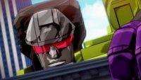 Transformers Devastation: Game zeigt seinen E3-Trailer