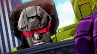 Transformers Devastation: Game zeigt seinen E3-Trailer