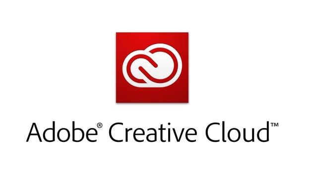 Adobe Photoshop Mix und weitere Creative Cloud-Apps für Android veröffentlicht