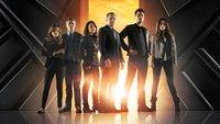 Marvel's Agents of SHIELD: Besetzung, Episodenguide, Stream und Trailer