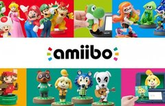 Nintendo: Bereits über 14...