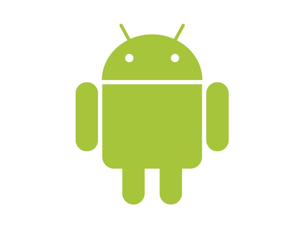android 7 firefox download ordner ändern