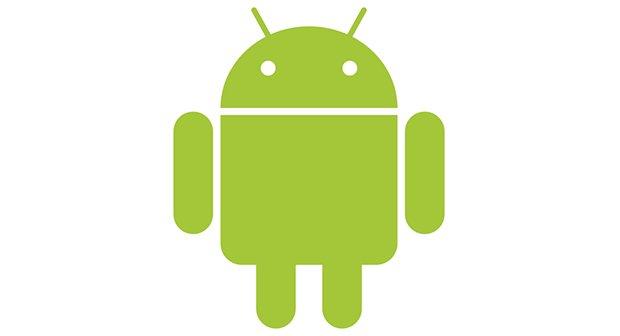 Handy geklaut, verloren oder weg? Smartphone vor Diebstahl schützen