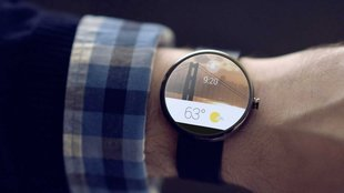 5 coole Apps für Android Wear (Wear OS):