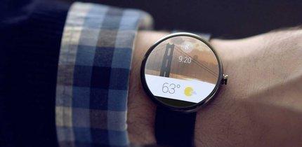 5 coole Apps für Android Wear (Wear OS):