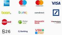 Apple Pay mit Girocard – geht das?