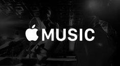 Apple Music: Dritte iOS-9-Beta kommt nächste Woche - Bitrate über Wi-Fi höher