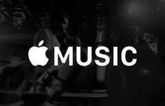 Apple Music: Neues Design soll...