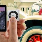 """11 """"aktuelle Oldtimer"""" von Apple: Alles alter $#*?"""