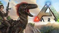 Ark - Survival Evolved: Mod-Tools veröffentlicht