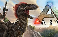 ARK – Survival Evolved: Tipps...