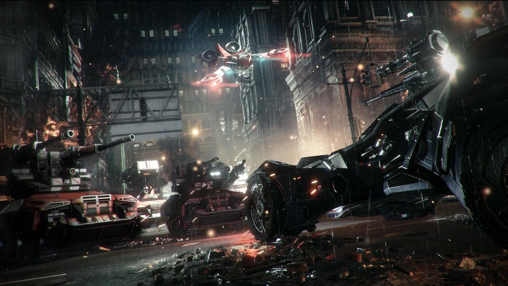 arkham-knight-test-3
