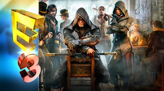 Assassin's Creed Syndicate Preview: Besser als Unity? (E3 2015)