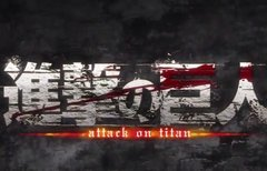 Attack on Titan-Stream: Wo...